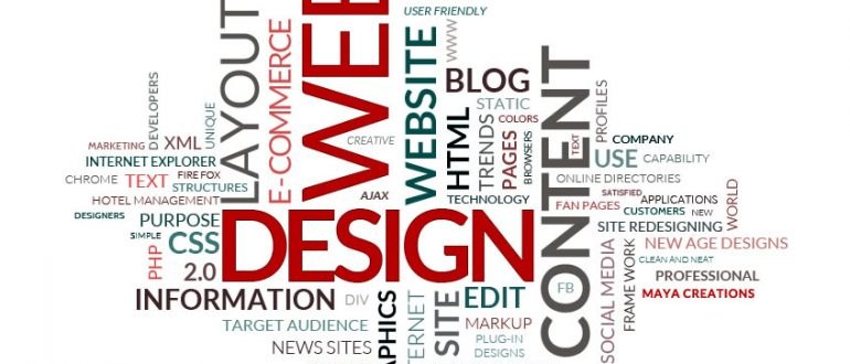 Web Design Archives Web Design In Thailand